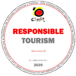 Responsible Tourism Autos Josa PNG